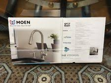 moen legend kitchen faucet moen legend kitchen faucet 7310 ebay