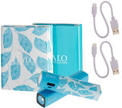 best black friday deals on portable chargers halo u2014 portable power chargers u0026 battery chargers u2014 qvc com