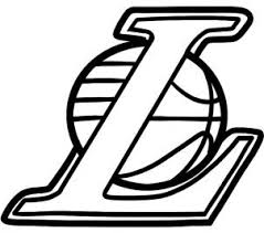 nba lakers coloring pages coloring pages nba ideal nba coloring pages photo with coloring
