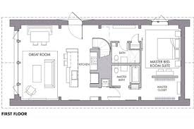 green house floor plans 3 simple passive house design building green