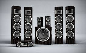 Best Speakers For Living Room by 1920x1440 Surround Sound Systems Speakers Design For Modern Living