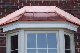 bay roofing construction co roofing decoration j b construction milwaukee roofing waukesha roofing roof installers
