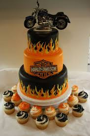 Harley Home Decor by 72 Best Harley Davidson Event Planning Images On Pinterest