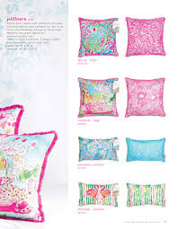 Lilly Pulitzer Home Decor Fabric by Lilly Pulitzer Spring 2016 Catalog Lifeguard Spring 2016 And