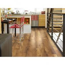 flooring cozy shaw laminate flooring for exciting interior floor