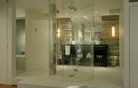breathtaking frameless shower tags holcam shower doors shower