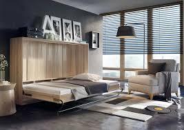 chambre a coucher celio design plafond coussin coucher lit dun cher manuel escamotable but