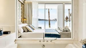 nobu hotel ibiza bay in ibiza best hotel rates vossy