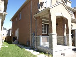 house for sale 19 spring arbour road thornhill thornhil woods area