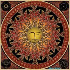 282 best sunday images on sun moon sun and the sun