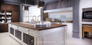 Kitchen Cabinet Manufacturers Toronto Design Wisdom Downsview Kitchens And Fine Custom Cabinetry
