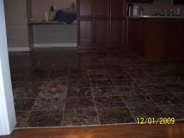 Best Laminate Tile Flooring Tile Floors Which Tiles Is Best For Flooring Painted Island
