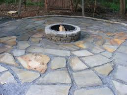 Backyard Flagstone 15 Perfect Outdoor Projects For Your Backyard Hometalk