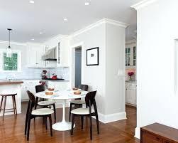 light grey paint bedroom best light grey paint remarkable light grey paint in best interior