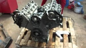 Porsche Cayenne 3 6 - porsche cayenne turbo engine car number 11363 youtube