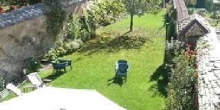 chambre d hote ornans le jardin de gustave une chambre d hotes dans le doubs en franche