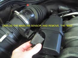 photo diy spark plug change mercedes benz forum