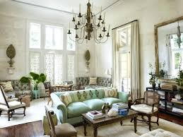 inexpensive home decor websites cheap home decor stores online buy home decor online malaysia