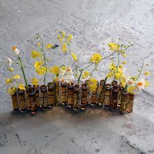 vase tse tse 50ansmcm meubles cultes designers marques ils fêtent eux aussi