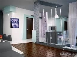 house interior design pictures bangalore 4 bhk apartment interior design bangalore 4 bedroom house design