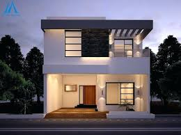 house modern design 2014 latest houses designs house design plans house designs in the