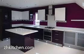 Kitchen Furniture Cabinets by News Of Custom Kitchen Furniture Kitchen Cabinets Manufacturer