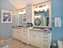 country master bathroom ideas bathroom fresh loft country bathroom with granite sinktop