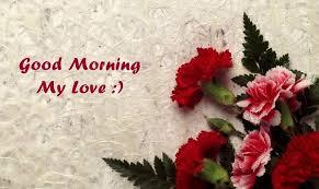 romantic good morning greeting cards jobsmorocco info