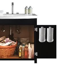 best toilet paper holder home design 25 best toilet paper holder ideas and designs for