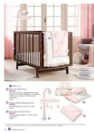 Babies R Us Vibrating Chair 103 Best Nursery Inspiration Images On Pinterest Nursery