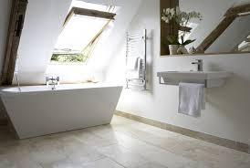 small attic bathroom ideas attic bathroom designs small attic bathroom home design ideas