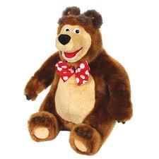 masha medved toys mishka toy masha medved
