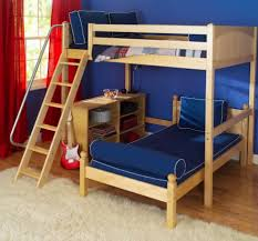 Twin Over Full Loft Bunk Bed Plans by Bunk Beds Twin Over Full Bunk Bed Ikea Home Design Ideas Full