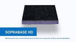 mat en bois panneaux laminés 2 en 1 vs installation traditionnelle membranes d