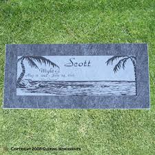 flat grave markers companion flat grave markers quiring monuments