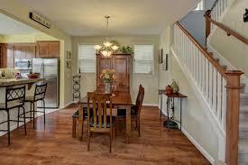 Morgan Dining Room 17950 Del Monte Avenue Morgan Hill Ca 95037 Intero Real