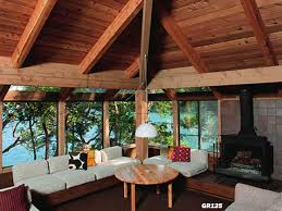 Log Home Design Online 54 Best Log Interiors Images On Pinterest Architecture Home And