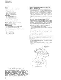 sony cdx gt230 wiring diagram gooddy org