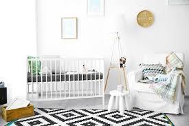 horloge chambre bébé 1001 conseils pour trouver la meilleure idée déco chambre bébé