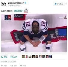 Sad Brady Meme - sad tom brady know your meme
