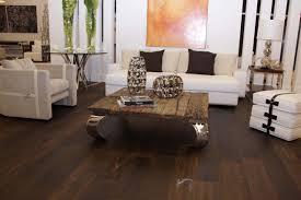 flooring living room