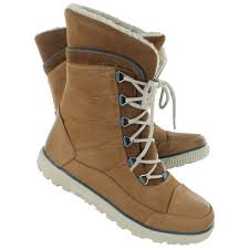 womens winter boots cheap canada 15 best winter wears images on cowboy boot winter