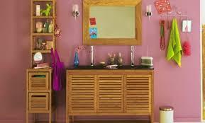 lapeyre fr cuisine décoration plans cuisines fr 88 lyon 03051649 model soufflant