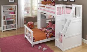 Bunk Beds Loft Beds  Space Savers At Best Prices - Space saver bunk beds