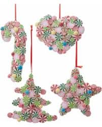 candy ornaments fall into these pre black friday savings club pack of 12