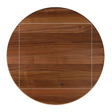 butcherblock wood restaurant tops florence adams kitchen
