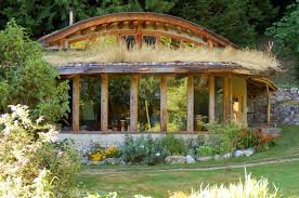 a beautiful earth bermed home with skylight feature underground a beautiful earth bermed home with skylight feature underground house ideas pinterest earth house and construction