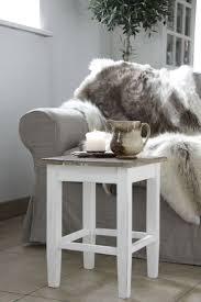348 best meubels van jeanne d u0027arc living images on pinterest