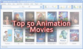 animation movies download list animation movies