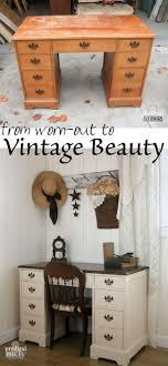 old desks for sale craigslist vintage desk makeover by teen boy vintage beauty desks and vintage